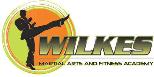 Wilkes Martial Arts and Fitness Academy