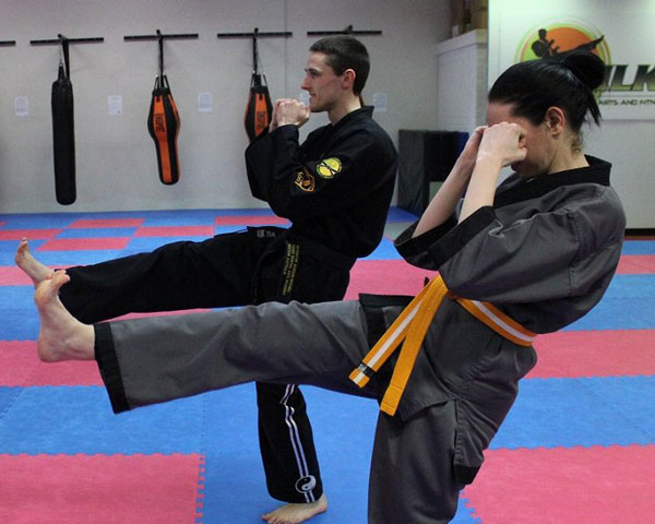 Kids & Adults Private Lessons